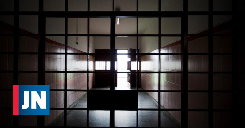 PJ detém recluso em gozo de licença por tentar introduzir droga na cadeia