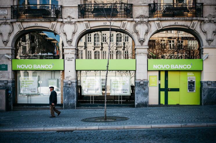 """MP não encontra """"prova bastante"""" que suporte acusação de Rio sobre o Novo Banco"""
