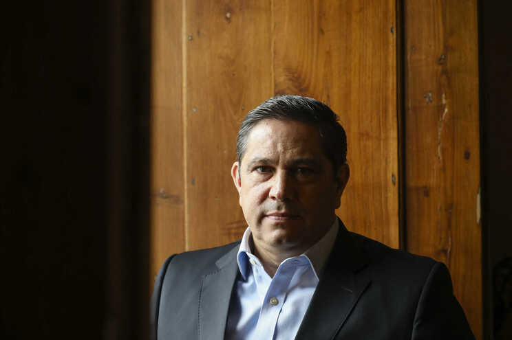 Mário Ferreira comprou 30,22% da Media Capital
