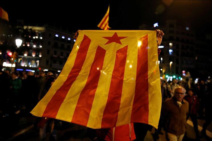 Eleições para testar a saturação de uma Espanha fragmentada