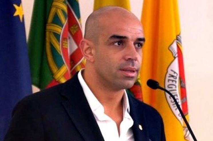 """""""Ignorado"""" pela câmara, Isaac Braga deixou a NAU"""