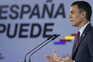 Pedro Sanchez, primeiro-ministro de Espanha