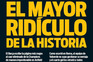 Jornais espanhóis não perdoam Barcelona após derrota histórica