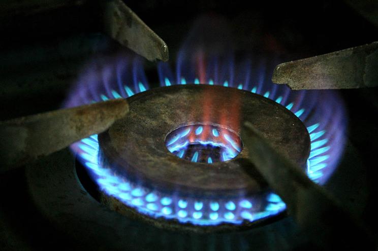 Famílias estão a pagar 100 euros a mais por ano na fatura do gás