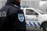 PSP recruta mais 803 agentes