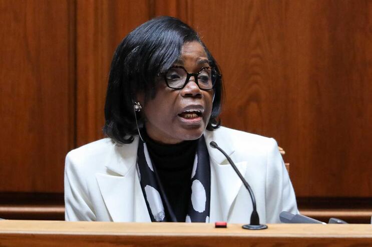 Ministério tutelado por Francisca Van Dunem diz que é garantida imparcialidade
