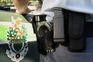 Armas e munições apreendidas a suspeitos de violência doméstica em Fafe