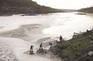 Poluição no rio Tejo há três anos sem culpados