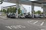 Motoristas vão impugnar serviços mínimos e avançar com queixa contra Governo