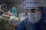 Portugal ultrapassou a barreira dos 130 mil infetados com o novo coronavírus