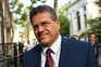 Vice-presidente da Comissão Europeia, Maros Sefcovic
