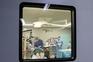 Hospitais privados já têm 106 internados com Covid-19