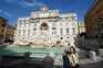 Itália regista 1648 novos casos e pode prolongar estado de emergência