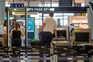 Portugal recebeu aviso de Bruxelas sobre eventuais infrações na diretiva sobre direitos dos passageiros