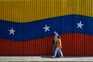 Venezuela treina 40 mil presos para defenderem o país de invasão norte-americana