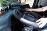 """Declarações de governantes causam """"estranheza e preocupação"""", dizem motoristas"""