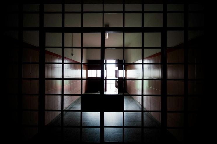 Funcionário do Sporting em prisão preventiva por agressões em Alcochete
