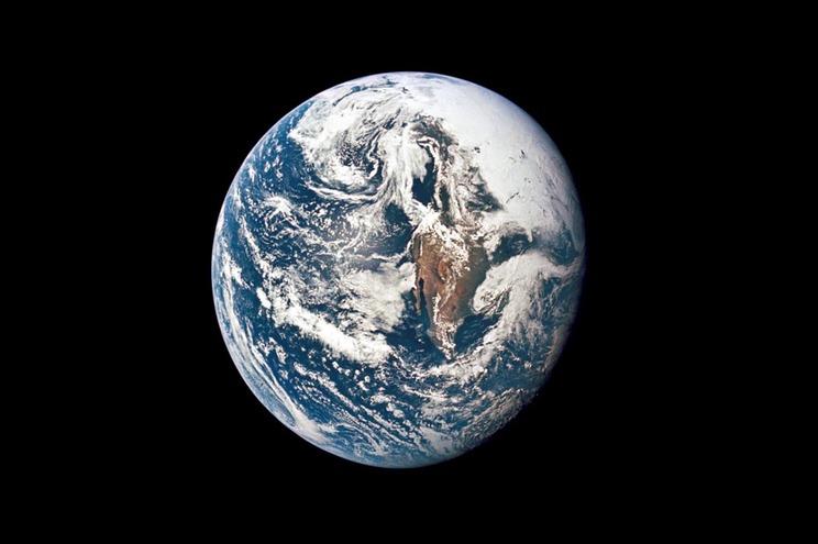 Sémen congelado é viável para reproduzir humanos fora da Terra