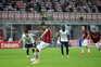 Governo italiano apresenta proposta de reabertura progressiva dos estádios