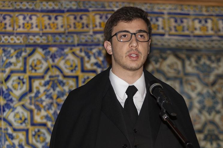 Daniel Azenha