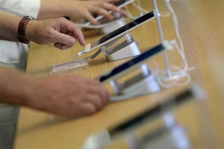 Anacom aplicou multa à Vodafone e Meo
