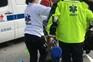 Motociclista morre após colisão com carro no Gerês
