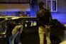 Sem carta e em liberdade condicional, fugiu da PSP de Matosinhos até ao Porto