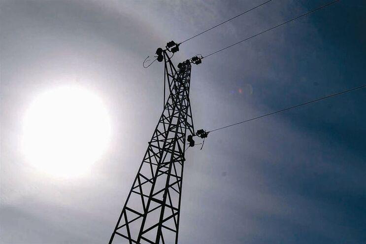 Portugal usou eletricidade só de fontes renováveis durante três dias