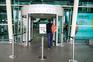 Aeroporto Francisco Sá Carneiro com acesso condicionado