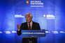 """António Costa classificou de """"grave"""" evolução da pandemia em Portugal"""
