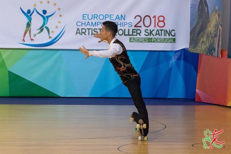 Mundiais de patinagem artísticos anulados em definitivo
