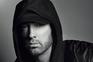 "Eminem lançou esta sexta-feira de surpresa o álbum ""Music to Be Murdered By"""