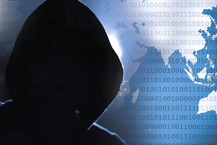 Conseguiam entrar nas contas eletrónicas  de empresas de todo o Mundo para identificar devedores e enganá-los