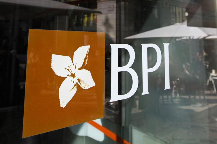 BPI vai recorrer da coima da Autoridade da Concorrência