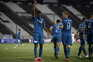 Besiktas no caminho do PAOK na segunda pré-eliminatória da Champions