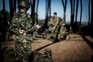 Ex-responsável militar fazia compras pessoais e mandava cobrar ao Exército