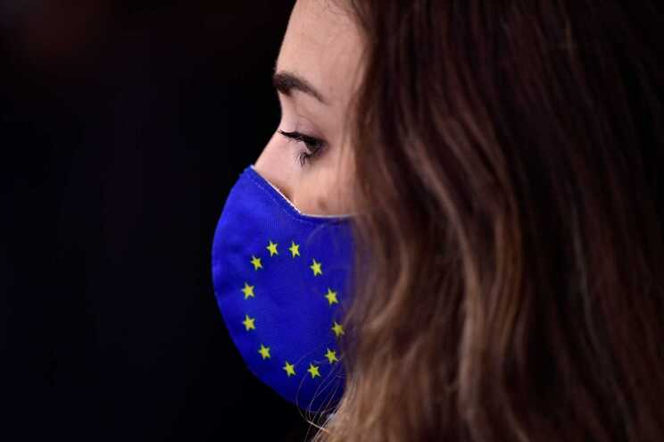 UE dá 191 milhões para inovação, incluindo a seis projetos com mão portuguesa