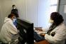 Sete doentes internados na Madeira com gripe A