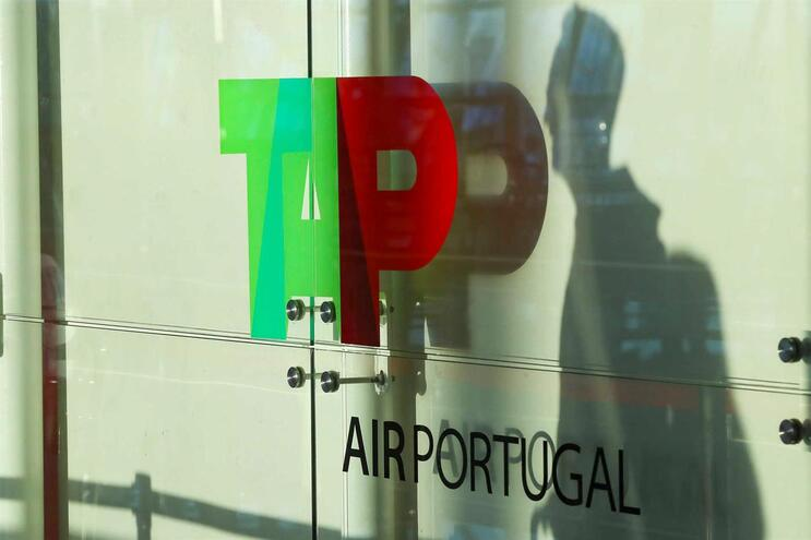 Número de passageiros da TAP sobe 7,2% para 13 milhões até setembro