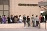 A taxa de desemprego em Portugal subiu para 7% no mês de junho