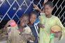 Mais de 50 mil jovens aprendem português no Senegal