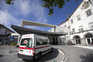 Legionela em Vila do Conde causa uma morte em 17 casos detetados