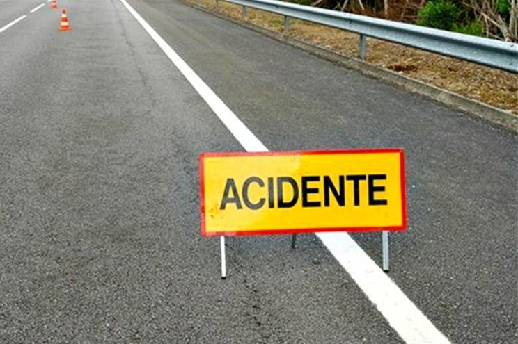 Condutora de motociclo morreu após colisão com veículo na Madeira