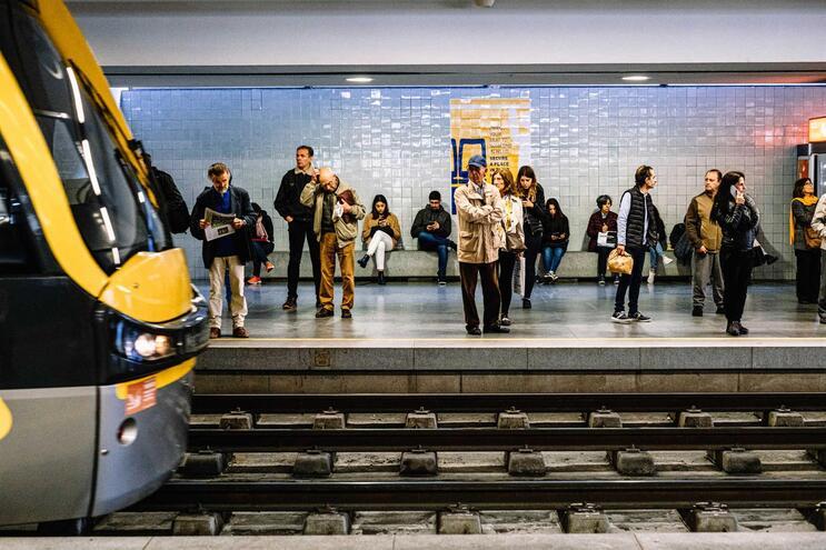 Em 25 de junho a Metro do Porto anunciou que o consórcio Ferrovial/ACA foi aquele que apresentou as melhores
