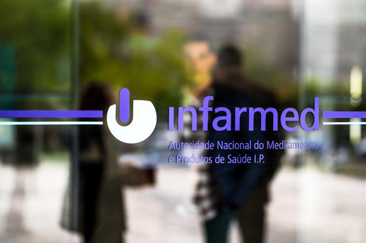 Infarmed é a Autoridade Nacional do Medicamento