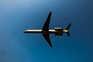 Portugal retirado do corredor aéreo da Irlanda do Norte