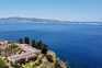 Estreito de Messina é a área com mais lixo marinho a nível mundial