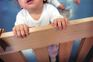 Crianças mais pequenas têm menor probabilidade de contrair infeção
