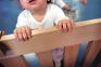 Nenhuma criança deve ser rejeitada por falta de pagamento, defende o BE