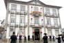 Município deOliveira de Azeméis celebrou o 25 de Abril com programa online
